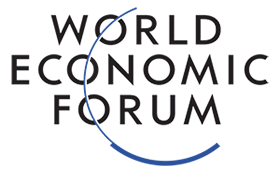 worlds economic forum